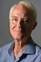 Ron Dee