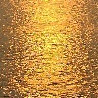 Venice gold