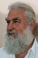 Walter Goossens