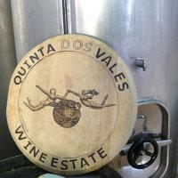 Winery 02