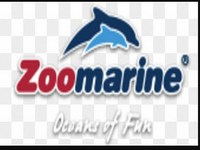 Zoo Marine         18 May 2017