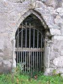 Gateway Ruin