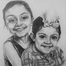 Udham & Udhay
