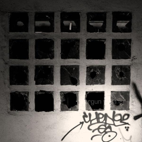 memory # 20