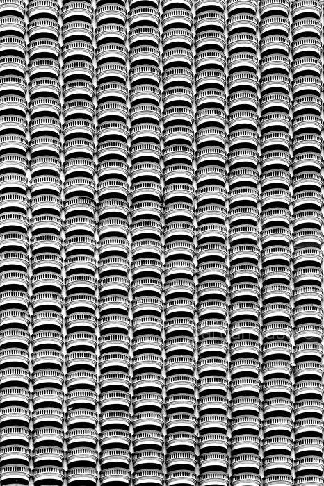 illusion no:004