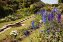 The Rill Garden