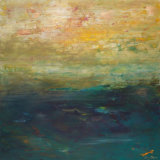 Emma Rose Art Works - Art Gallery