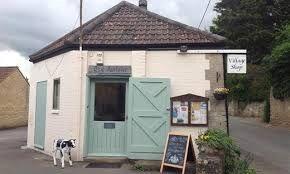 The Parlour Shop
