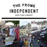 Frome Independent