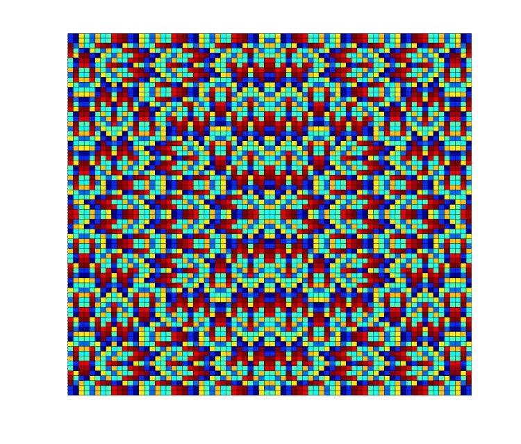 Damien Hirst  :  Spiral  grapical  image  :  multiple  formats/sizes