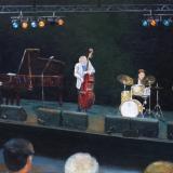 Jazzmen 2004