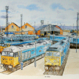 One Railway