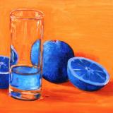 Oranges 2005