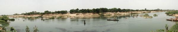 Kaduna River