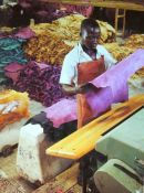 Leather Factory Kano