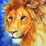 Leon the Lion