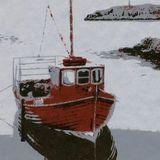 Croig: Isle of Mull