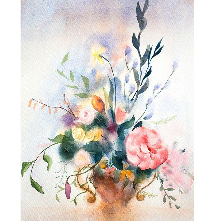 109.bouquet