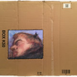 BOX K50 (no second night out) II