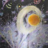 Cloud-Space II