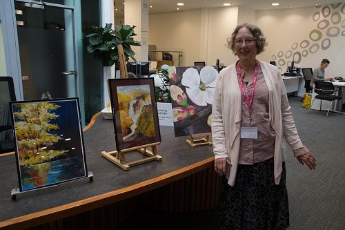 Lynne Exhibition 17