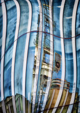 London Abstracts - Study 046