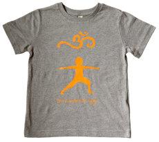 Yoga T-Shirt 11