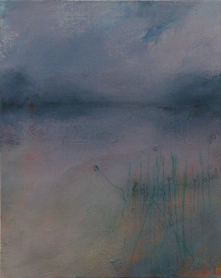 'early light Westmoor'