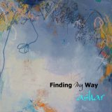 Book - finding my way
