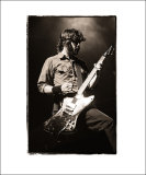 DAVE GROHL (FOO FIGHTERS) LIVE
