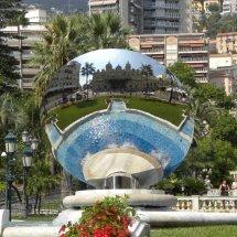 Monte Carlo,Casino,Monaco