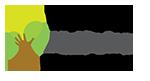 HCMF Logo-Medium-Use for emails