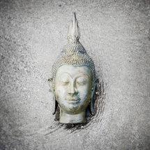 Buddha-flow