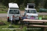 026a. Moraine Campground RMNP