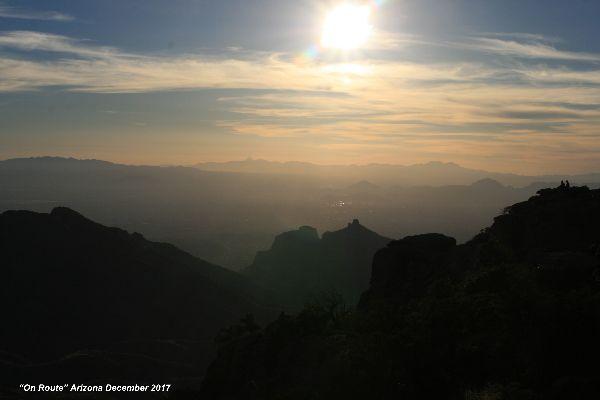 067b) Mt. Lemmon