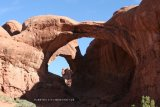 081. Arches