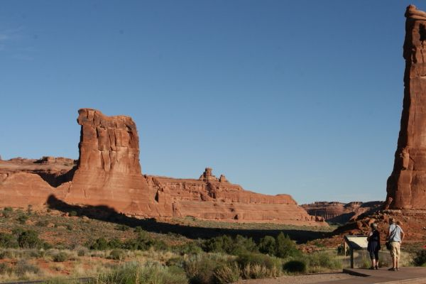086. Arches