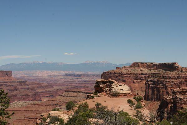 095. Canyonlands