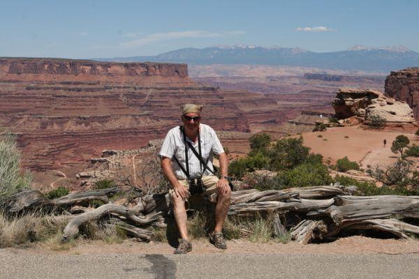 097. Canyonlands