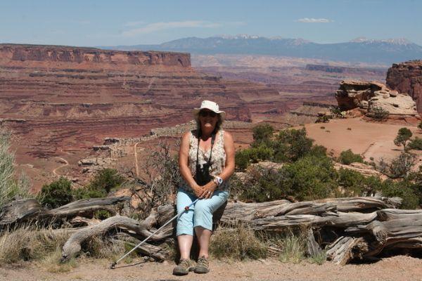 098. Canyonlands