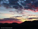 227) NYE Sunset