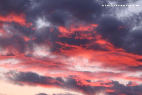 247) Sunset