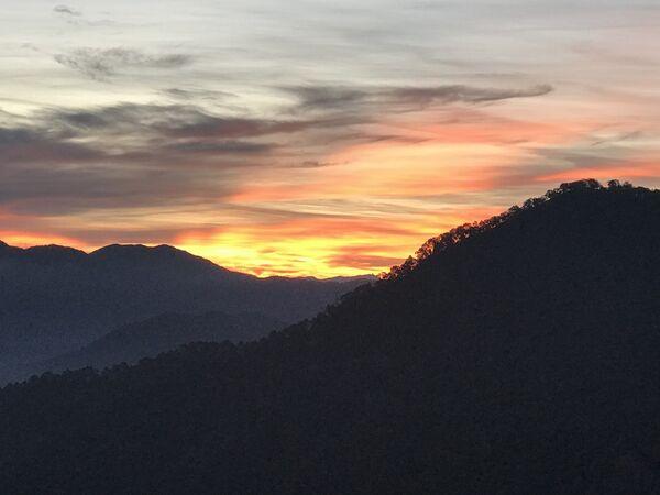 Pangpt, Himalaya