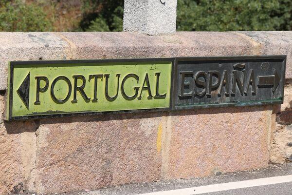 Portugal or Espania ?