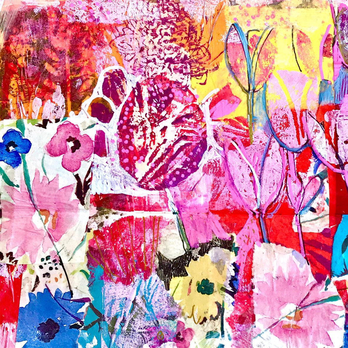 collageflowers