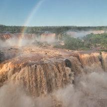Iguazu Brazil 4