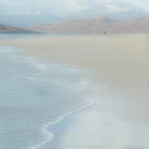 Luskentyre  Beach 1