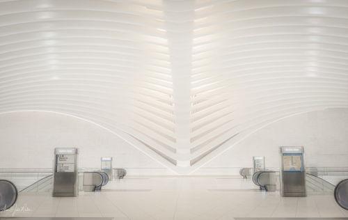 Oculuss Subway-2