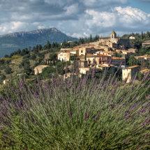 Provence France July 2014-1010
