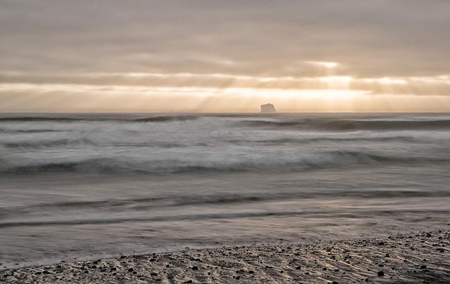 Rialto Beach 1